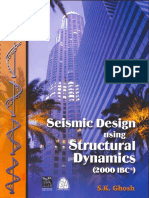 Seismic-Design-Using-Structural-Dynamics-SK-Ghosh.pdf