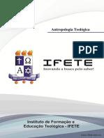Antropologia Teologia1.pdf