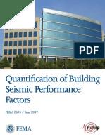 Quantification-of-Building-Seismic.pdf