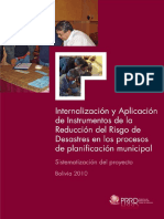 04internalizacion_aplicacion.pdf