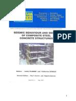 Seismic-behaviour-and-design-of-composite-steel-concrete-structures.pdf