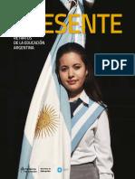 retratos educacion argentina.pdf