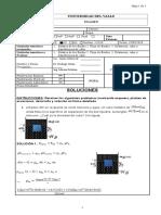 Solución 1er Parcial Fis II 2018 Total10