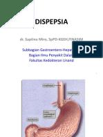 2.4.2.2 Dispepsia.pdf