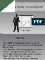 10456_trend Dan Issue