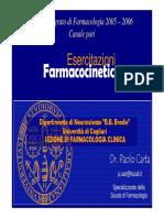 farmacocinetica_esercizi