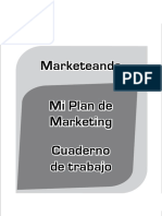 CUADERNO DE TRABAJO MARKETEANDO.pdf