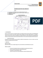 2. Resumen Ejecutivo.doc