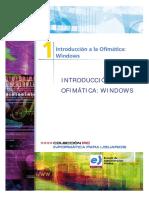 manual ofimatica.pdf