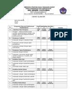 Format telaah RPP.doc.doc