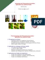 TPI_fluides 1