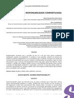 responsabilidade compartilhada.pdf