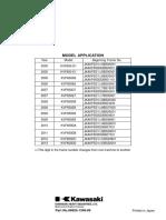 2006 KAWASAKI KVF650D6 Service Repair Manual.pdf