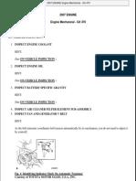 2006 LEXUS GX470 Service Repair Manual.pdf