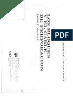 Bloque y cable de perforacion.pdf