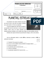 TRABALHO DE CIÊNCIAS.docx