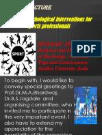 sport psychology nasik Edited.pptx