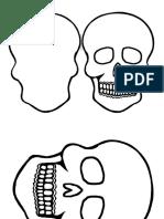 Calaverita Formato