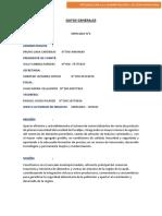 mercado-1 (1).docx