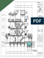 IMB Perumahan Dan Kantor-Layout1