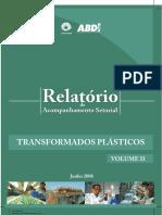 Transformados Plasticos Vol I Dezembro2007