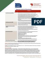 adult-sinusitis-physicianresource-diagnostic-criteria-rhinosinusitis.pptx