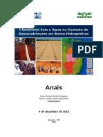 Anais_Seminario_Agua_e_Solo_2015_Codevasf.pdf