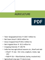 Agriculture 16