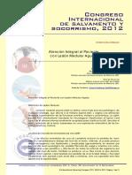 I03 - Sotillo.pdf
