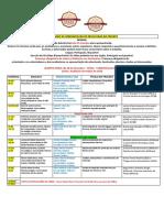 SEMINARIOS DE APRESENTACAO DE RESULTADOS_2018.pdf