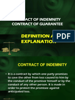 Aliyasaleem_1177_13879_5%2fcontract of Indemnity Contract of Guarantee