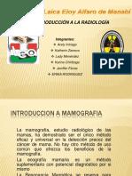mamografia-131007221619-phpapp01