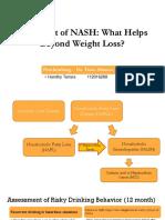 Jurnal Nash