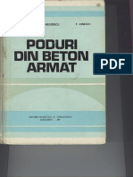 47652312-poduri-din-beton-armat.pdf