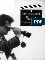 [Wim_Wenders,_Michael_Hofmann]_The_Logic_of_Images(b-ok.org).pdf