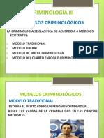 CRIMINOLOGIA_III_1.pptx