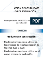 Eval de Istt 2019-2020 y 2021 Taller Cuenca