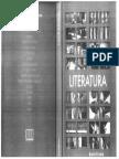 Manual Literatura-Santillana.pdf