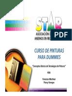 Curso 1 de Pinturas para Dummies 2005.pdf