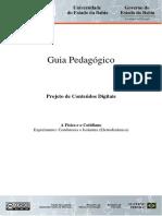 Expreimentos_física_2