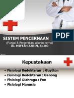 sistempencernaanfungsipergerakansalurancerna3-160101160259