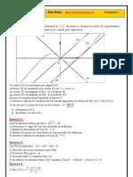 exercices-fonctions-numeriques
