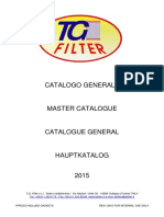 Tg Filter 2015