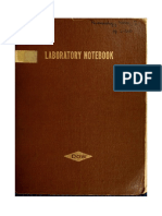 shulgin_labbook1_searchable