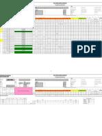 Copy of Phae Balance Edb-s2b1