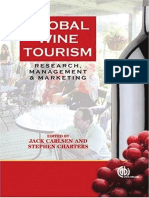 jack-carlsen-stephen-charters-global-wine-tourism-research-management-and-marketing.pdf
