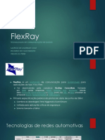 Flex Ray