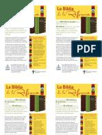 BibliaReforma-insert-final2.pdf