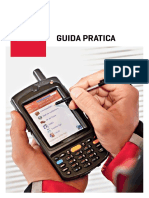 Guida Pratica Italiano 0414