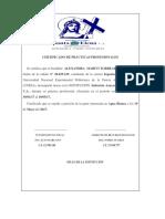 CERTIFICADO DE PRÁCTICAS PROFESIONALES.docx